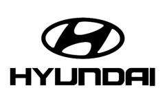 Hyundai Galema